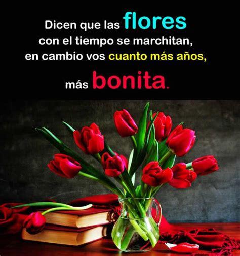 Las Mas Hermosas Fotos De Rosas Con Poemas De Amor | flores y rosas bonitas poemas de amor frases con fotos
