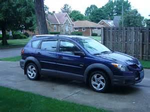 2008 Pontiac Vibe Problems Land Rover Freelander Repair Problems Cost And Car