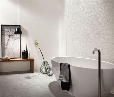 badsanierung münchen badsanierung m 252 nchen regensburg ingolstadt badrenovierung
