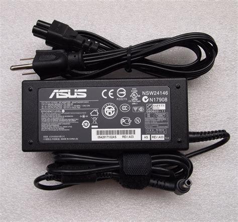 Adaptor Laptop Asus A42f adapter laptop sạc laptop asus zenbook ux21 ux21e