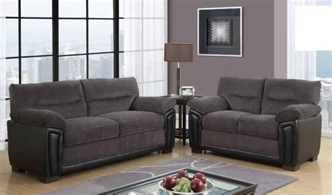 cheap sofa loveseat combo cheap sofa and loveseat combo gradschoolfairs com