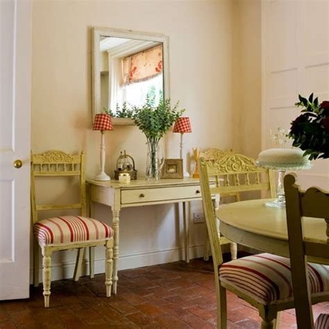 Morning Room Decorating Ideas by Morning Room Step Inside This Georgian House Tour Housetohome Co Uk