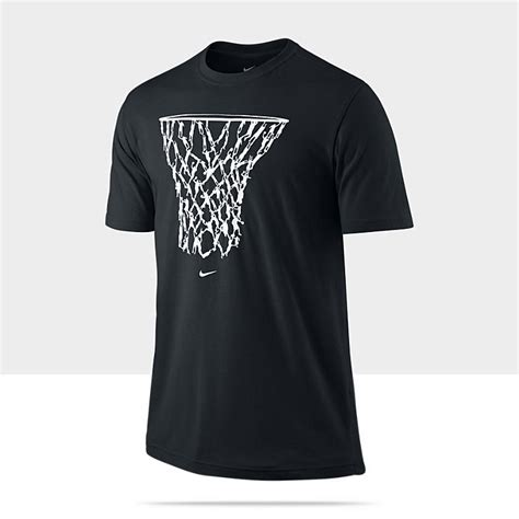 Tshirt Kd Never Stop Nike nike basketball net shirt www imgkid the image kid