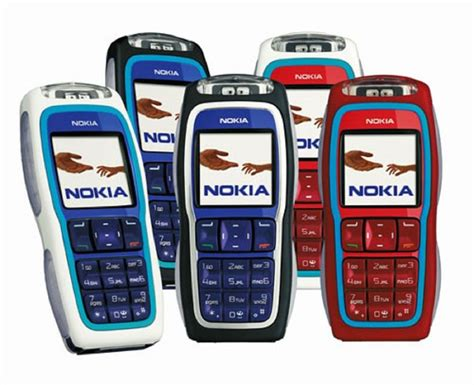 Nokia 6300 Gsm By Pedia Cellular original nokia 3220 gsm cell phone original unlocked nokia