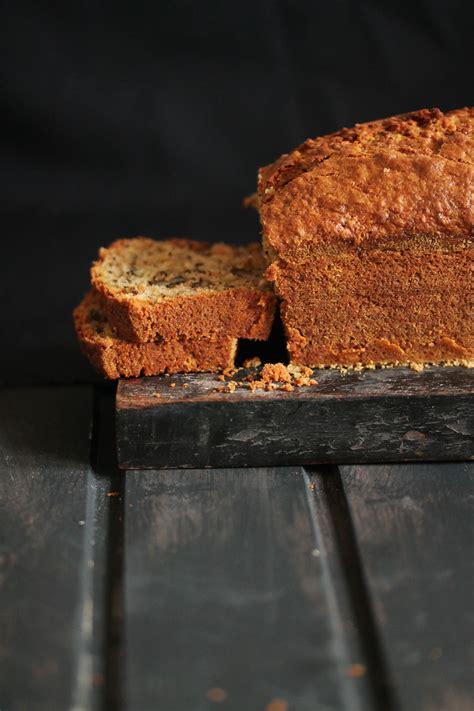 trocken kuchen rezepte trocken kuchen selber backen beliebte rezepte f 252 r kuchen