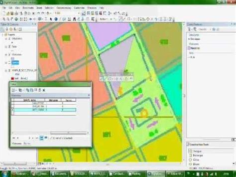 generar layout en qgis como hacer un mapa de ubicacion en arcgis 10 2 10 3