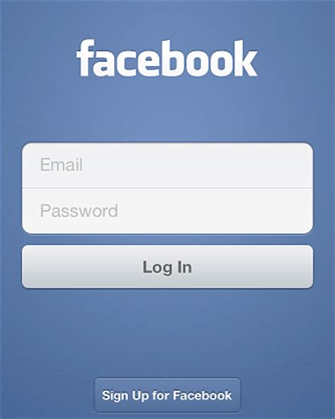 login mobile phone how to post photos to from your mobile phone