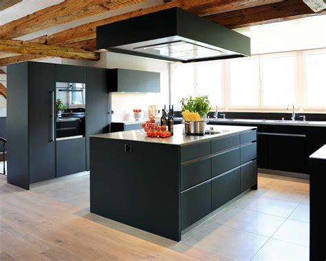die küche moderne k 252 chen mit insel