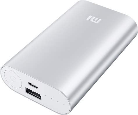 xiaomi power bank 5200mah comprar aliexpress espa 241 a