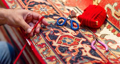 rug repairs rug repair services tx austonian rug cleaning co