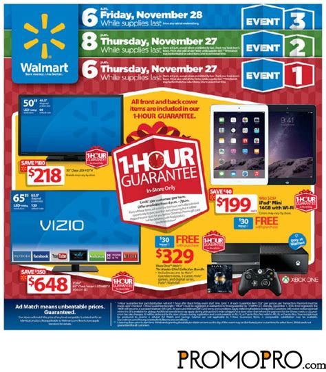 Walmart Ipad Gift Card - 22 best images about walmart black friday ad scan 2014 on pinterest portable spa