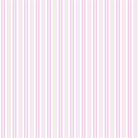 striped pink wallpaper uk coloroll poppet stripe wallpaper pink m0723 wallpaper
