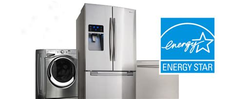 energy star kitchen appliances lowes and energy star partners in energy efficiency