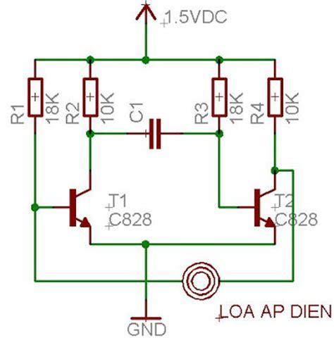 giá transistor c828 trang điện tử t13xc x 194 y dựngti vi b 211 i to 193 n diễn đ 192 n đồ 193 n vatgia sản phẩm