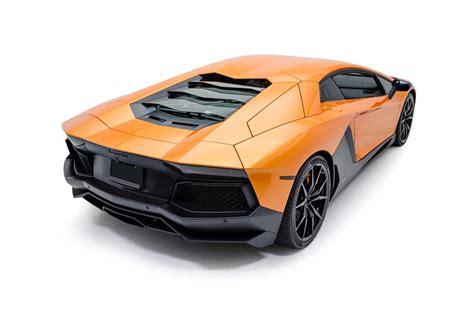 Lamborghini Aventador Doors 2013 Lamborghini Aventador 2 Door Coupe 177214