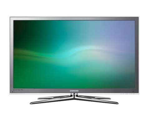 Tv Led Samsung Gantung televisor led samsung
