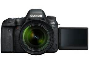 canon digital professional professional digital about