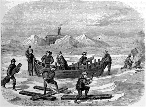 the open boat project gutenberg the project gutenberg ebook of the sea its stirring story