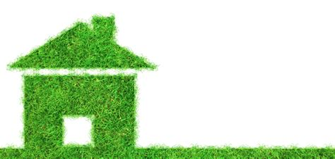 the green deal is back in 2017 thegreenage