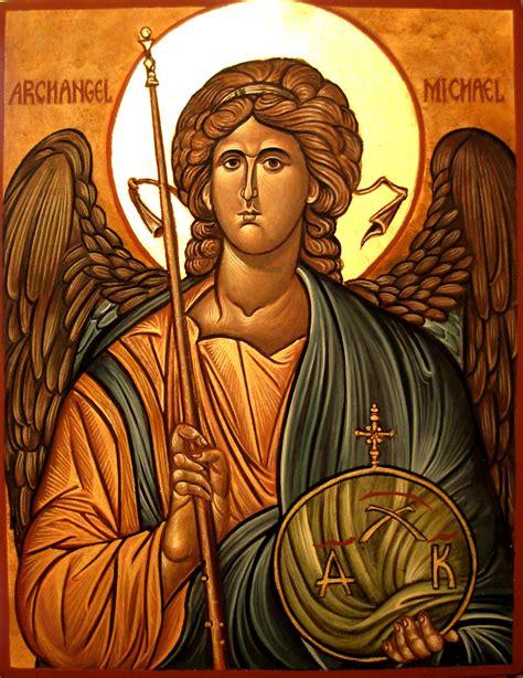 1 15 I Am Michael Decree Ascension Now Archangel Michael