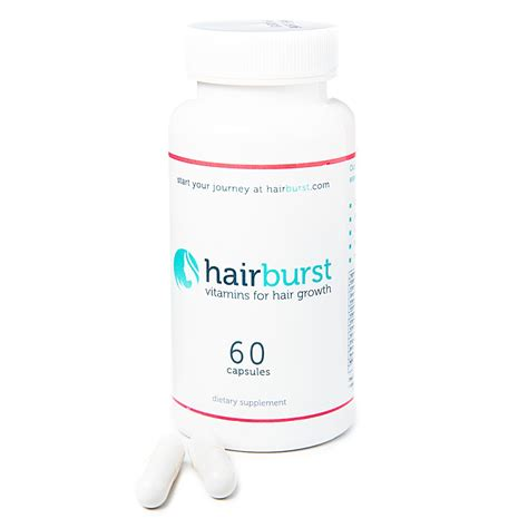 hairburst reviews uk hairburst in usa vitamins for hair growth