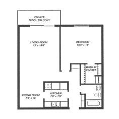 700 sq ft apartment 700 sq ft house plans 2 bedroom house 700 sq ft floor plans house floor plans pinterest