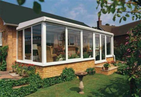 sunroom gutters 4 season room outdoor home ideas pinterest room