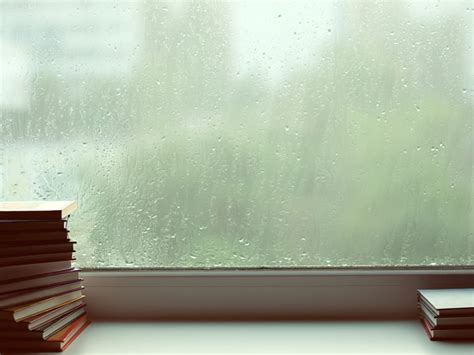 the rainy year books literary quotes about read it forward