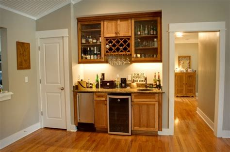 built in bar ideas built in bar ideas for the home pinterest