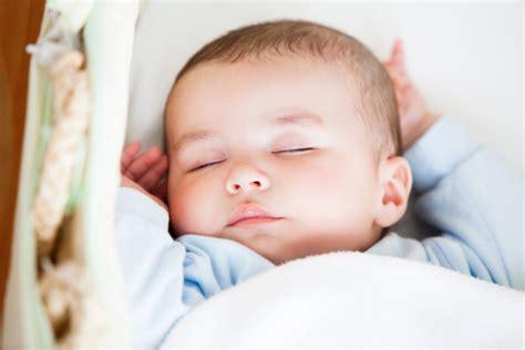 sindrome da morte in culla la sindrome della morte in culla ha ucciso il bimbo di 8