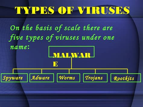 we will remove and clean all kind of viruses trojans and spyware