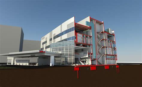 rendering homestyler 20 autodesk rendering cloud rendering autodesk