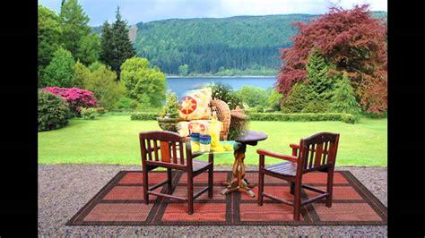 outdoor patio rugs outdoor patio rugs