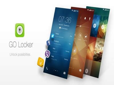 go locker apk go locker v2 17 apk free for android