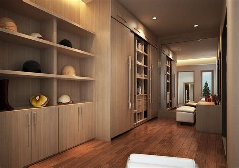 walk in closets designs walk in closet design interior design ideas