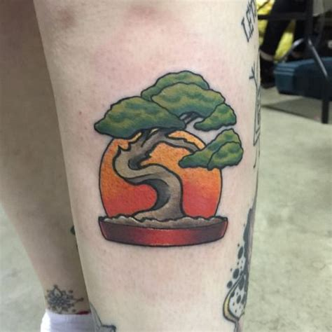 bonsai tattoo 1000 ideas about bonsai on bonsai tree