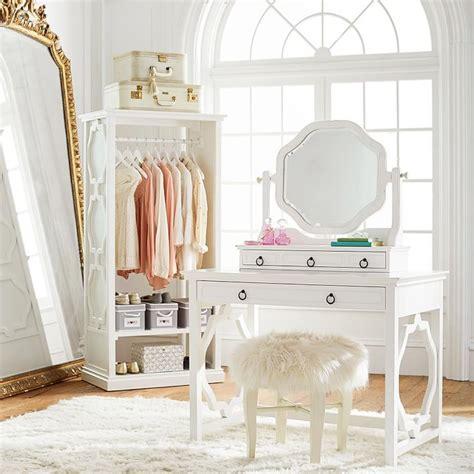 bathroom vanity cabinet no top vanity ideas glamorous bathroom vanity no top home depot