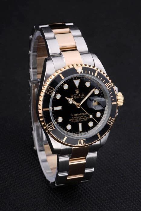 montres homme rolex submariner rlw 303 parfaite pas cher luxe replique de montres
