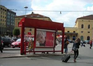 ufficio affissioni torino cartellonistica e affissioni torino