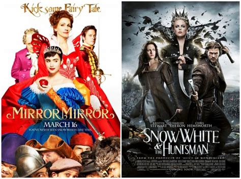 misteri film snow white designing a fairy tale part i snow white and the huntsman