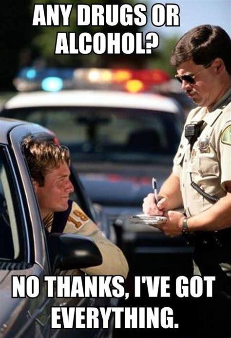 Law Enforcement Memes - 203 best images about thin blue line on pinterest law