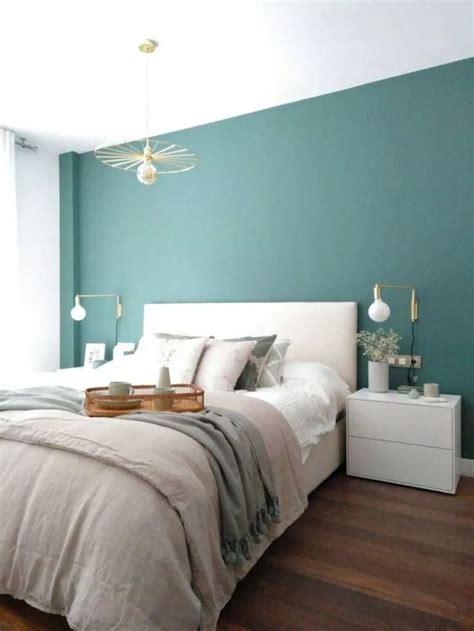 beautiful bedroom color schemes ideas