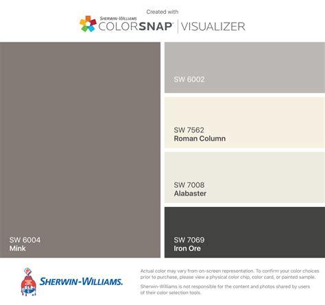 colors  colorsnap visualizer  iphone