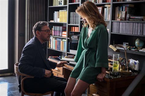 film italia 2017 buona pasqua da i love italian movies i love italian movies