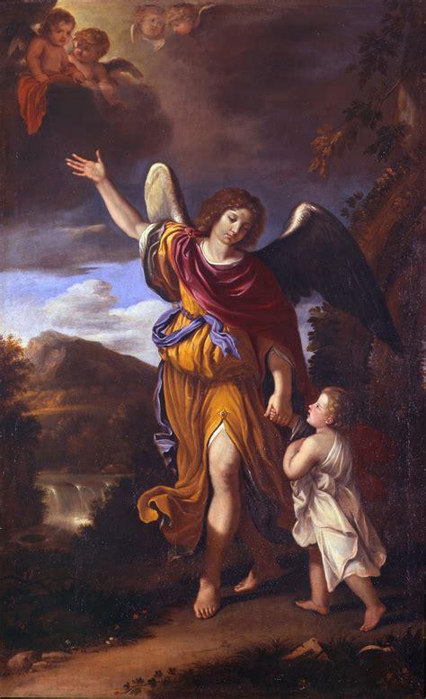 angelo anzalone gli umani la chi sono gli angeli custodi il faustino