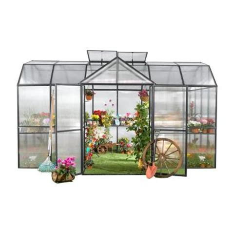 greenhouse covering home depot 28 images rion sun room