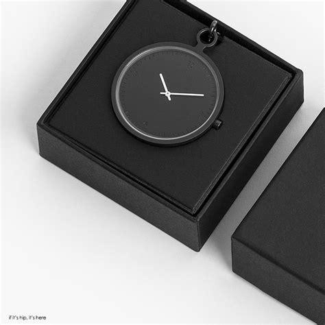 modern minimalist watches modern minimalist pocket watches from products