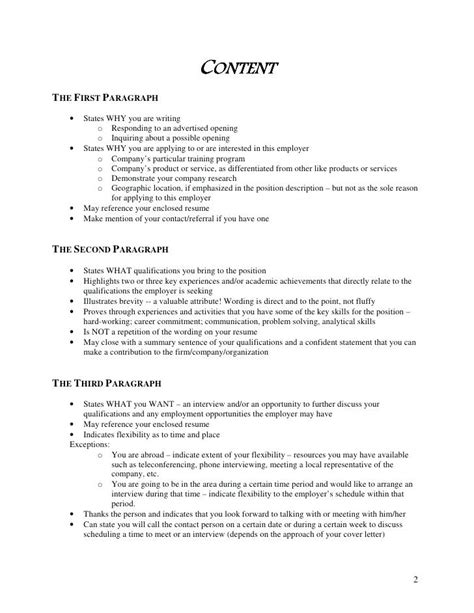 cover letter introduction sentence cover letter sentence cover letter opening sentence