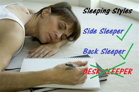 Side Sleeper Position by Best Orthopedic Pillows For Neck And Shoulder Last