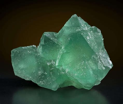 Fluorite Mineral Pictures fluorite related keywords fluorite keywords